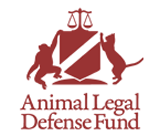 Animal Legal Defence .org
